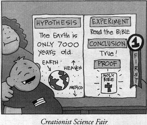 creationistfair